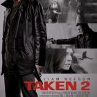 Premiere la cinema: Liam Neeson terorizeaza Istanbulul in Taken 2, filmul momentului in box office-ul american