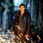 Liam Neeson a ucis box officeul in SUA cu Taken 2: incasari uriase de 50 de milioane de $