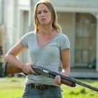 Emily Blunt, dorita in rolul lui Ms Marvel pentru The Avengers 2 - continuarea celui mai mare succes financiar din 2012