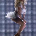 Beyonce l-a parasit pe marele Clint Eastwood in remake-ul de la A star is Born. Vezi cine o poate inlocui