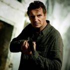Liam Neeson a primit 10 milioane de dolari pentru Taken 2. Vezi daca thrillerul de succes va avea parte de o continuare