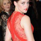 Kristen Stewart a pregatit o scena surprinzatoare pentru finalul seriei Twilight:  Sunt o nemernica nefericita!