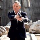 Skyfall, numit de critici cel mai bun film James Bond din istorie: de ce i-a impresionat pe cinefili al treilea film cu Daniel Craig din serie