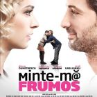 Premiere la cinema: Minte-ma frumos, o comedie romaneasca cu Diana Dumitrescu si Loredana Groza asa cum nu le-ai mai vazut niciodata