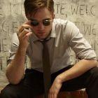 Robert Pattinson este iubitul lui Carey Mulligan. Cele 4 filme pe care actorul le pregateste dupa finalul lui Twilight