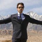 The Avengers a fost un film ingrozitor. Producatorii lui Batman critica mega productia care a facut 1.5 miliarde de $ in acest an