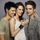 Twilight ar putea continua fara Kristen Stewart si Robert Pattinson: cum vor producatorii sa transforme povestea de 2.5 miliarde de $