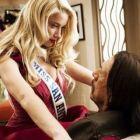 Mexicanul caruia ii stiu toti de frica se intoarce: Amber Heard il seduce pe Machete in prima imagine oficiala din Machete Kills