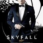 Premiere la cinema: Skyfall, probabil cel mai bun film cu James Bond din istoria francizei