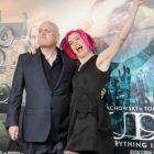 Creatorul trilogiei Matrix: de ce vrut sa se sinucida Lana Wachowski.  Oamenii au vrut sa ma linseze pentru ceea ce sunt