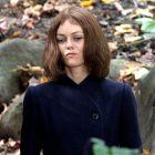 Vanessa Paradis: nici francezii nu au recunoscut-o in noul ei film alaturi de Woody Allen