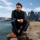 Robert Pattinson a devenit imaginea parfumurilor masculine Dior: actorul a primit 12 milioane de dolari