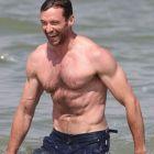 Poster pentru The Wolverine: cum s-a inspirat Hugh Jackman de la Clint Eastwood. 5 lucruri pe care trebuie sa le stii despre film