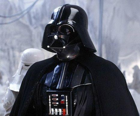 Forta e cu Disney. Lucasfilm, cumparata pentru 4.05 miliarde de $: o mutare surprinzatoare naste o noua trilogie Star Wars la Hollywood
