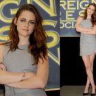 30 de secrete din spatele ultimului film Twilight: vezi daca se mai intorc Kristen Stewart si Robert Pattinson in cea mai populara franciza