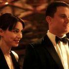 Trailer pentru Side Effects: Rooney Mara si Channing Tatum spun nu drogurilor. Ultimul film din cariera lui Steven Soderbergh promite sa fie exploziv si captivant
