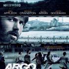 Premiere la cinema: Argo, cum a folosit CIA un film fals pentru cea mai periculoasa misiune de salvare din istorie
