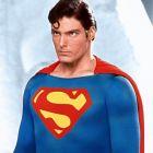 Superman a fost ales cel mai popular erou din toate timpurile de catre britanici: cine este cea mai populara eroina din istorie