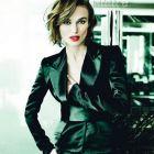 Keira Knightley, suparata pe producatorii de la Hollywood pentru ca ii modifica imaginea pe postere. Ce dezvaluiri face despre noul ei film, Anna Karenina