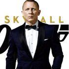 Skyfall si maturizarea francizelor blockbuster la Hollywood: evolutia lui James Bond, Batman si a super eroilor Marvel