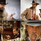 Regizorul pentru care nimic nu este prea sangeros. Tarantino rescrie istoria sclaviei in SUA cu un erou negru platit sa vaneze albi: cand isi incheie cariera