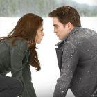 Twilight: un tanar din Missouri a pregatit un masacru la premiera ultimului film Amurg
