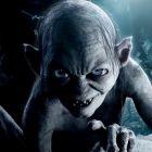 The Hobbit: producatorii trilogiei sunt acuzati de moartea a 27 de animale in timpul filmarilor