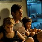 The Impossible: 90% din film este real, niciodata o catastrofa nu a fost reprezentata cu atata forta