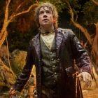 The Hobbit: un trailer de 8 minute din cel mai asteptat film al lunii decembrie. Ce incasari va strange filmul in America