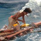 Viata lui Pi: filmul al carui scenariu a fost rescris de 170 de ori in 3 ani