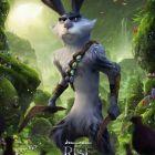 Premiere la cinema: Rise of the Guardians 3D, una dintre cele mai tari animatii ale anului