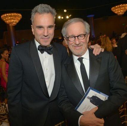 Steven Spielberg: a visat sa regizeze un film cu James Bond, producatorii l-au refuzat