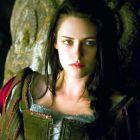 Kristen Stewart: cum va arata cariera actritei dupa incheierea seriei Twilight. Filmele pe care le pregateste in urmatorul an