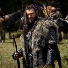 The Hobbit: singurul film care poate fi vazut pe 4 platforme diferite, apare in 48 de FPS doar in 1000 de cinematografe din lume. Reactii furtunoase dupa premiera mondiala