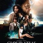 Cloud Atlas: un film sclipitor care iti schimba viata