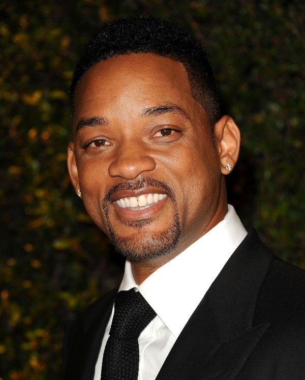 """Will Smith: """"Black Panther zdruncină toate credinţele false de la Hollywood"""""""