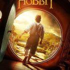 Procinema.ro si HMultiplex  te trimit la film: intra aici sa vezi castigatorii concursului The Hobbit