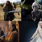 The Hobbit: cea mai controversata parte a filmului, primele recenzii, cat de bun este debutul noii trilogii si unde va fi vazut in Romania in format 48 de cadre pe secunda