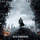 Star Trek 2: posterul filmului cu buget de 185 de milioane de $ il copiaza pe cel al blockbusterului The Dark Knight Rises