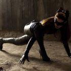 Anne Hathaway a plans cand si-a luat adio de la Catwoman. Actrita a dezvaluit cat de mult a slabit si de ce a fost o tortura rolul din Mizerabilii