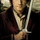 Premiere la cinema: The Hobbit, evenimentul cinematografic al sfarsitului de an