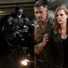 Cele mai bune 10 filme din 2012: alese de Institutul American de Film