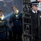 Cele mai cautate filme pe Google in 2012 in Romania