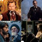 Globurile de Aur 2013: Lincoln de Steven Spielberg conduce cu 7 nominalizari. Vezi aici lista completa