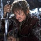 The Hobbit: record in 2 zile de la premiera. Cum poate ajunge Hobbitul cel mai mare film inspirat de Tolkien si cea mai buna franciza din toate timpurile