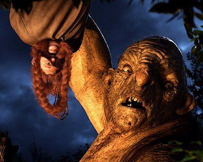 The Hobbit: miliardarul straniu care a facut posibila filmarea cu 48 de cadre pe secunda, fara el trilogia The Hobbit nu s-ar fi realizat niciodata