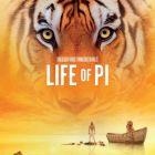 Premiere la cinema: Life of Pi, o capodopera vizuala care a uimit pe toata lumea in acest an