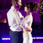Silver Linings Playbook: cea mai premiata comedie din 2012. Bradley Cooper in rol de nebun: E cel mai greu film din cariera mea