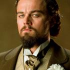 Leonardo DiCaprio: sacrificiile actorului pentru cel mai tulburator rol din cariera sa, cum s-a transformat in stapan de sclavi si de ce a fost ingrozit de personajul sau