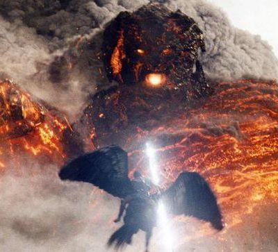 Cele mai proaste filme ale anului: ce pelicule s-au facut de rusine in 2012